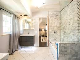bathroom makeovers ideas bathroom makeover ideas pictures videos hgtv extraordinary remodel