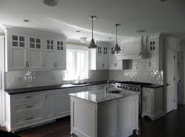 traditional renovation darien ct robert cardello architects