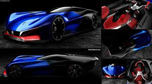peugeot dakar 2016 peugeot l500 r hybrid concept 2016 pictures information u0026 specs