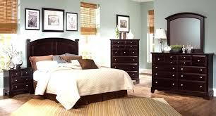 bedroom furniture okc cherry wood bedroom furniture decor solid wood bedroom furniture