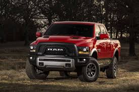 Ram 1500 Prices 2016 Dodge Ram 1500 Rebel Price United Cars United Cars For 2016