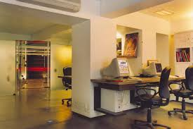 studio demolishers builders contractors designing firm delhi
