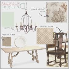 dining room awesome padded dining room chairs inspirational home dining room awesome padded dining room chairs inspirational home decorating top at design a room