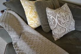 Nicole Miller Decorative Pillows by Nicole Miller Ray Of Soleil