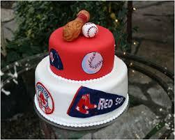 groom u0027s cakes u2014 carrie u0027s cakes utah wedding cakes