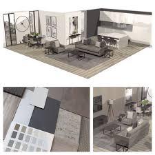 ss interior design sukishocker twitter