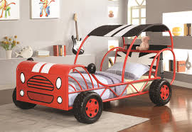 race car beds for girls bedroom best bunk beds for toddlers iron bunk beds unique boy