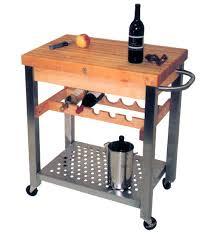 granite top kitchen island cart kitchen island cart granite top photogiraffe me