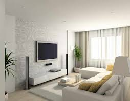 simple living room decorating ideas with small living room design living room white storage living room furniture elegant