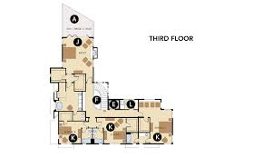 floor plans luxury homes house review luxury homes professional builder