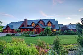 1000 gambar tentang leavenworth house elevations di pinterest