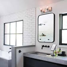 Bathroom Lighting Contemporary Contemporary Modern Lighting Led Lights Ceiling Fans Lightology