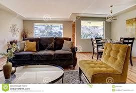 Wohnzimmer Ideen Braunes Sofa Funvit Com Küchenzeile Mit Elektrogeräten Hochglanz Grau
