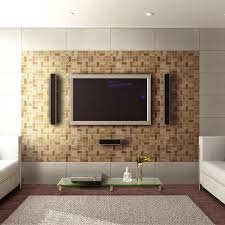 trend interior wall textures designs remodel ideas texture home