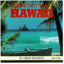 hawaii photo album various artists all the best from hawaii 20 tracks album reviews