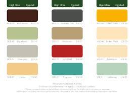 roof paint colors pilotproject org