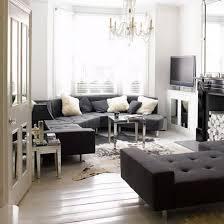 grey and white living room u2013 gray blue white living room gray