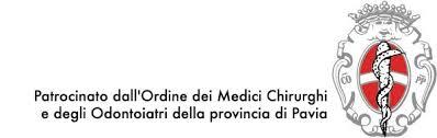 ordine pavia conciliazione sanitaria dipartimento di giurisprudenza