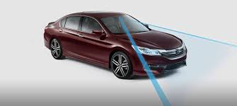 2017 honda accord sedan southern california honda dealers