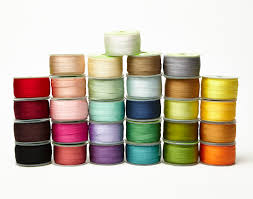 4 inch ribbon 1 4 inch silk ribbon may arts wholesale ribbon