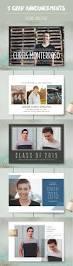 Invitation Card Graduation Party 99 Best Graduation Party Ideas Images On Pinterest Graduation