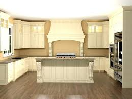 kitchen cabinet making 71 most imperative building kitchen cabinets out of plywood plans
