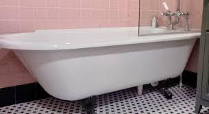 B Q Shower Screens Over Bath Corner Bath Shower Screen Corner Bathtub And Shower Ideal