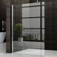 walk in showers cheap walk in shower enclosures from bathshop321