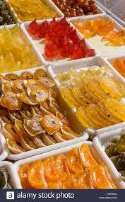 cours de cuisine alpes maritimes mustard fruits cours saleya alpes maritimes provence