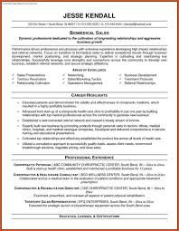 Resume Samples Marketing by Resume Examples Career Highlights Templates