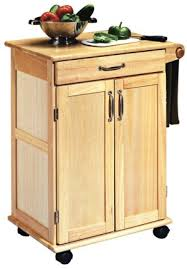 microwave stand top 5 microwave oven kitchen stands 2016