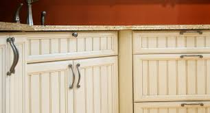 Shaker Style Kitchen Cabinet Doors Cabinet Recalls For May Amazing Shaker Cabinet Doors Shaker