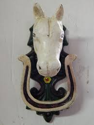 themed door knobs door handles themed door knockers best animal figure