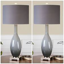 Regolit Floor Lamp Replacement Shade by Floor Lamp Shade Replacement Ikea Best Inspiration For Table Lamp