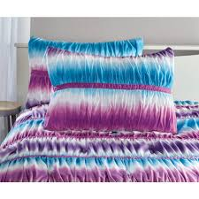 Blue And Purple Comforter Sets Queen Size Bedroom Pink Queen Bedding Pink And Teal Bedding Purple King