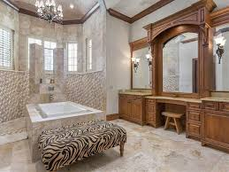 bathroom vanity tile ideas 25 craftsman style bathroom designs vanity tile lighting