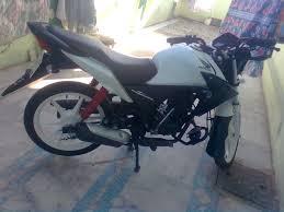 honda twister used honda cb twister in bhuj rudramata second hand honda cb