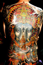 spiritual and religious tattoo designs tattoo designs