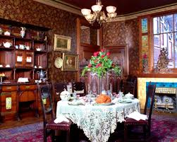 Victorian Style Living Room by Bedroom Gorgeous Living Dining Room Furniture Victorian Style