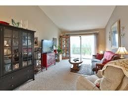 Livingroom Realty by 9762 Yucca Lane N Maple Grove Mn 55369 Mls 4821861 Edina Realty