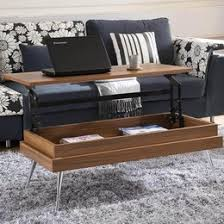 Tables For Living Room Wayfair Living Room Furniture Lift Top Coffee Tables