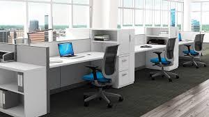 used steelcase desks for sale used steelcase in cincinnati used office furniture cincinnati