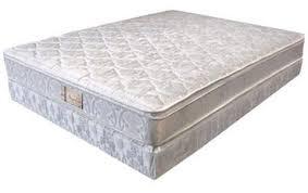southerland queen mattresses u2022 mattress connection