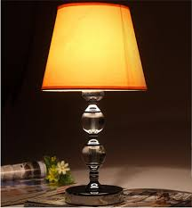 Red Table Lamps For Bedroom Popular Red Table Lamp Buy Cheap Red Table Lamp Lots From China