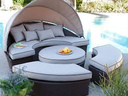 Patio Wicker Furniture Sale by Patio 28 Patio Furniture Los Angeles Discount Resin Wicker