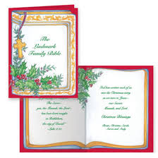 sale card shoppe cards thank you cards kimball