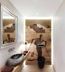 Schlafzimmer Im Chaletstil Badezimmer Chalet Stil Design