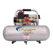 husky air compressor oil ac gallery air conditioner gallery