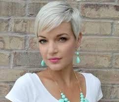 stylish short cut styles for fine hair short hairstyles