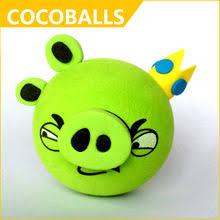 get cheap car antenna balls decoration aliexpress